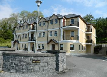 Thumbnail 2 bed apartment for sale in 21 An Cuan, Ballinamore, Leitrim
