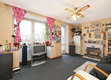 Thumbnail 2 bedroom flat for sale in Farnsworth House, Knights Hill, West Norwood