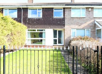 3 bed property for sale in Jendale, Sutton-On-Hull, Hull HU7
