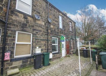 Thumbnail 1 bed property to rent in Woodville Grove, Cross Roads, Keighley