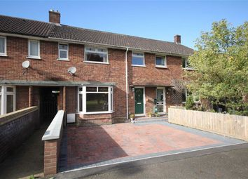 Thumbnail 3 bedroom semi-detached house to rent in Ditton Lane, Cambridge