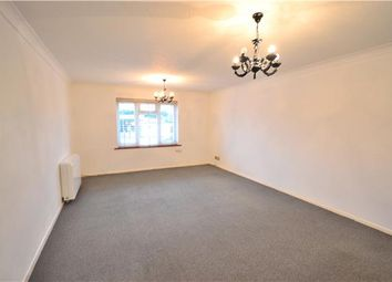 Thumbnail 1 bed flat to rent in Horley Road, Redhill, Surrey