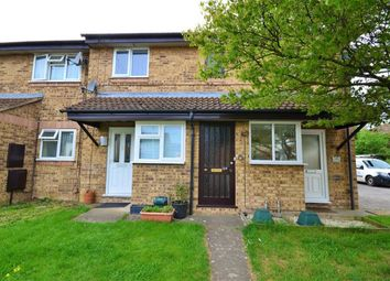 Thumbnail 1 bed flat for sale in River Leys, Swindon Village, Cheltenham, Gloucestershire