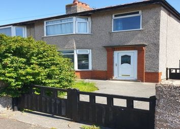 Thumbnail 3 bed property to rent in Douglas Drive, Morecambe