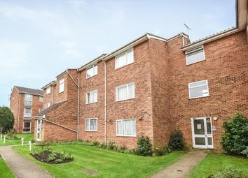 Thumbnail 2 bed flat for sale in Shurland Avenue, New Barnet