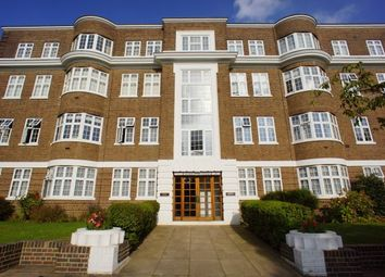 3 bed property to rent in The Downs, London SW20