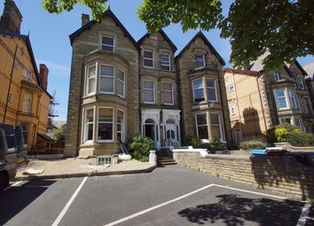 Thumbnail 2 bed flat for sale in Clifton Drive North, St. Annes, Lytham St. Annes