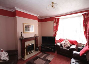 Thumbnail 3 bedroom terraced house to rent in Boosbeck Road, Skelton-In-Cleveland, Saltburn-By-The-Sea