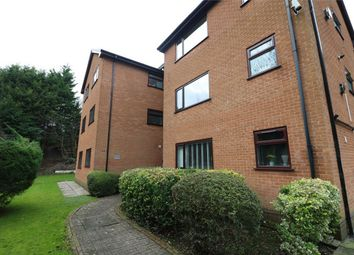 Thumbnail 1 bedroom flat to rent in Manor Park, Fulwood, Preston, Lancashire