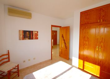 Thumbnail 2 bed duplex for sale in Calle Ramon Y Cajal, Torrevieja, Alicante, Valencia, Spain