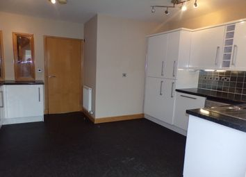Thumbnail 2 bed property to rent in Market Hall, Market Street, Preston