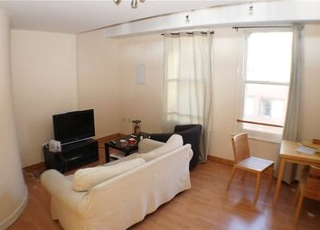 Thumbnail 2 bedroom flat to rent in Great George Street, Leeds, West Yorkshire