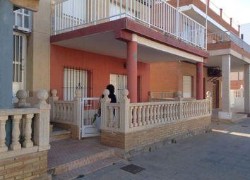 Thumbnail 3 bed bungalow for sale in Costa Calida, Los Urrutias, Murcia