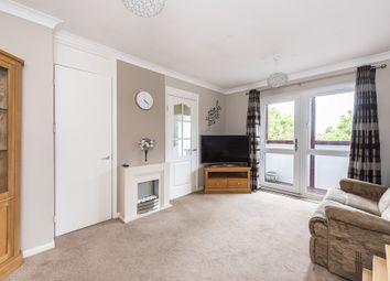 1 bed property for sale in King George V Road, Amersham HP6