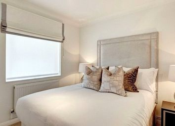 Thumbnail Property to rent in Fulham Road, Chelsea
