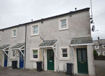 Thumbnail 1 bed flat to rent in Greens Yard, Derwent Street, Cockermouth