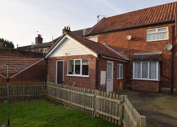 Thumbnail 2 bed cottage to rent in Stocks Hill, High Street, Ludham