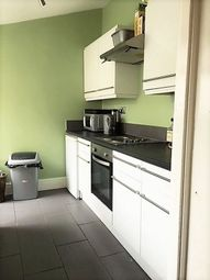 1 bed property to rent in Alexandra Road, Mutley, Plymouth PL4