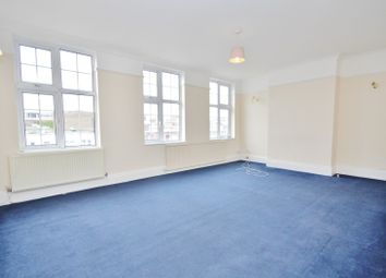 Thumbnail 1 bed flat to rent in Station Parade, Victoria Road, Romford