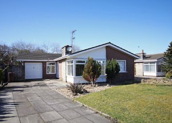 Thumbnail 2 bed detached bungalow for sale in Grafton Drive, Ainsdale, Southport