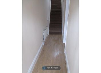 Thumbnail 3 bed terraced house to rent in The Gables, Tyne & Wear