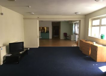 Thumbnail Room to rent in Crossfell, Bracknell