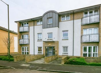 Thumbnail 2 bedroom flat for sale in 22/5 Stenhouse Street West, Stenhouse, Edinburgh