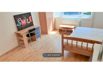 Thumbnail 5 bed terraced house to rent in Wanborough Drive, London