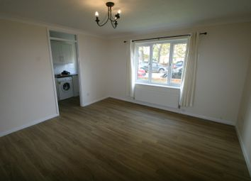 Thumbnail 1 bed flat to rent in Rosefield Road, Staines-Upon-Thames