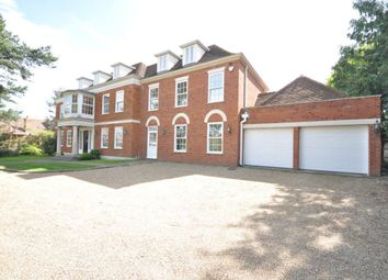 Thumbnail 6 bed property to rent in The Witherings, Hornchurch