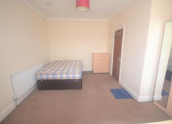 Room to rent in Berkeley Avenue, Reading RG1