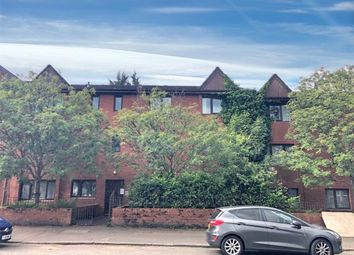 2 bed flat for sale in 2/2 Rothesay Court, Dumbarton Road, Glasgow, Lanarkshire G14