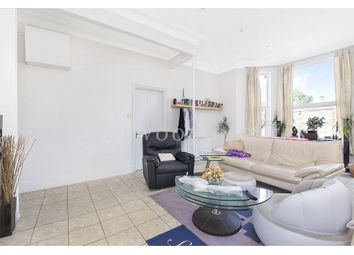 Thumbnail 2 bedroom flat for sale in Holland Road, Kensington, London