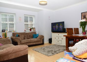 Thumbnail 2 bed maisonette to rent in Warley Hill, Brentwood