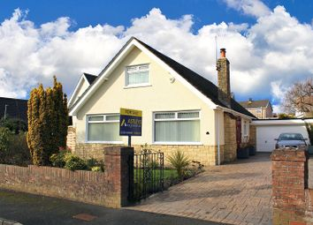 4 bed detached house for sale in Kilfield Road, Bishopston, Swansea SA3