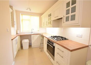 Thumbnail 2 bedroom flat to rent in Bourneside Court, Seaside Road, Eastbourne, East Sussex