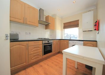 Thumbnail 2 bed flat to rent in Burnt Oak Broadway, Burnt Oak, Edgware