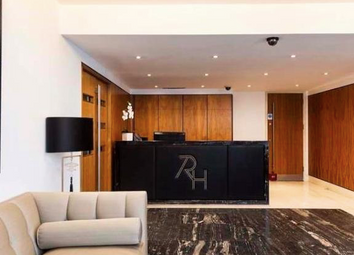 Thumbnail Studio to rent in Roland House, Old Brompton Road, South Kensington, London