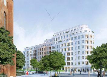 Thumbnail 2 bed apartment for sale in Else-Lasker-Schueler-Strasse, 10783 Berlin / Schöneberg, Germany