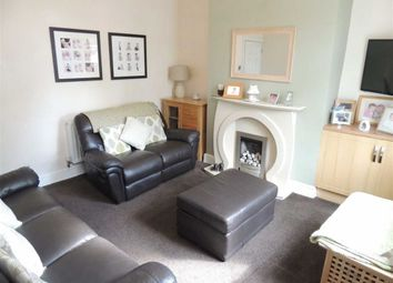 Thumbnail 3 bed terraced house for sale in Hope Street, Dukinfield