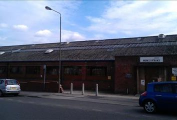 Thumbnail Light industrial to let in Wembley Works, Hemingfield Road, Wombwell, Barnsley, South Yorkshire