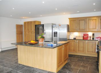 Thumbnail 6 bed property for sale in Church Vale, East Finchley, London