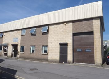 Thumbnail Office to let in Alstone Lane, Cheltenham