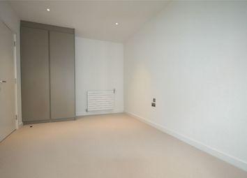 Thumbnail 1 bedroom flat to rent in Belcanto Apartments, Alto, Wembley