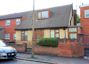 2 bed bungalow for sale in Beaumanor Road, Off Abbey Lane LE4