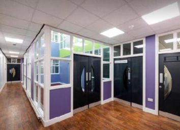 Thumbnail Office to let in Cleveland Business Centre, Oak Street, Middlesbrough