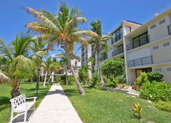 Thumbnail 1 bed apartment for sale in Coral Rd, Freeport, The Bahamas