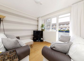 4 bed flat for sale in Trelawney Estate, Paragon Road, London E9