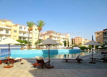 Thumbnail 2 bed town house for sale in Αγίας Αναστασίας, 4, Paphos 8041, Cyprus