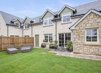 Thumbnail 4 bed property for sale in The Mowbray, Rosebery Grange, Off Bankhead Road, Dalmeny